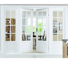 patio doors internal sliding folding doors uk glass door wickesio