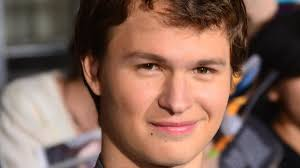 ansel elgort baby driver u0027 ansel elgort wants you to listen to his edm thump
