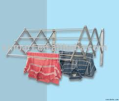 Wall Mounted Cloth Dryer Wall Mounted Drying Rack Wall Mounted Drying Rack Manufacturers