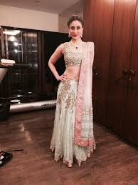 449 best kareena kapoor images on pinterest kareena kapoor khan