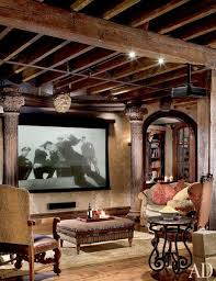 home theater design nyc home theater the butler did it pinterest