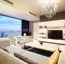 home design kathy decor interior design ideas and inspiration