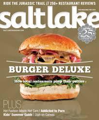 halloween horror nights discounts burger king magazine salt lake magazine