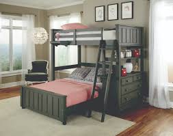 the proule life redress a dresser idolza bunk beds make the most of small spaces kids today lake house loft is an instant