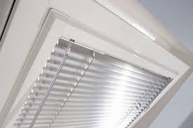 Blind Fitter Jobs Shades Blinds Glasgow City Ayrshire U0026 Beyond 3 Blinds 65 199