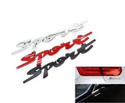 lexus sport badge compare prices on lexus sport cars online shopping buy low price