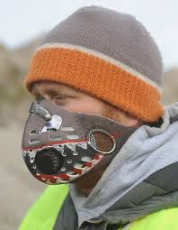 rz mask rz mask review dust free roading road