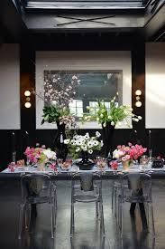174 best black white event design images on pinterest event
