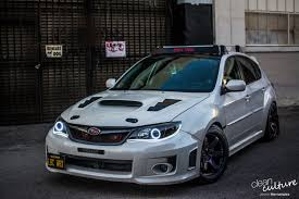 subaru wrx hatchback modified throtl built 2011 subaru wrx hatchback limited
