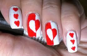 nail designs baseball images nail art designs