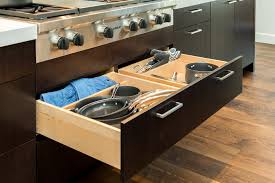Cooktop Cabinet Wolf Cooktop Kitchen Traditional With Cabinet Front Refrigerator