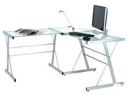 petit bureau en verre bureau en verre ikea table bureau table bureau table bureau bureau