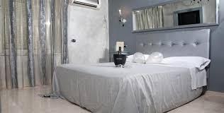 hotel con vasca idromassaggio in varcaturo day use marina di varcaturo hotel il segreto daybreakhotels