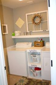 Home Depot Wall Cabinets Laundry Room by Bathroom Pretty Shelving Laundry Room Diana Gray Ovhnatural