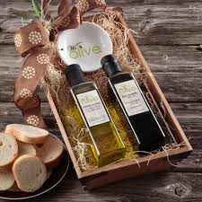 Healthy Gift Baskets Interior Design Paso Robles Gift Baskets U2013 Healthy And Delicious