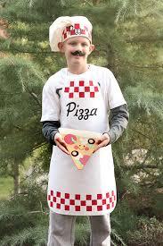 Chef Halloween Costumes Cricut Halloween Costumes Jana Eubank