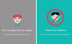 the story of sarahah the app that u0027s dominating the app store