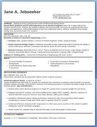 resume format for engineering freshers docusign transaction jfkfactstips for writing a jfk term paper jfkfacts professional