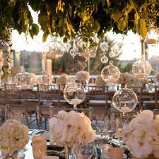 Garden Wedding Reception Decoration Ideas Garden Wedding Decoration Ideas Undercover Live Entertainment