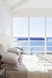 142 best beach house images on pinterest beach houses