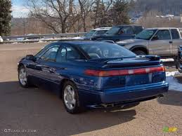 svx subaru for sale car picker blue subaru svx
