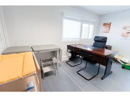 bureau pour cabinet m ical cabinet médical ou infirmerie portakabin la solution à vos besoins