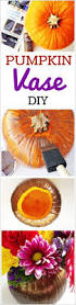 things to do with kids on thanksgiving 227 best thanksgiving crafts images on pinterest