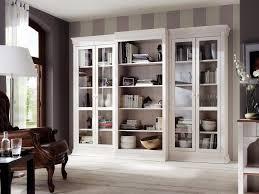 landhausstil modern wohnzimmer wohndesign 2017 fantastisch attraktive dekoration wohnzimmer