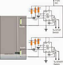 starter panel wiring diagram the best wiring diagram 2017