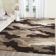home decorators collection new country beige sage 5 ft 3 in x 7