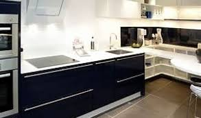 cuisine bleu marine meuble cuisine bleu meuble cuisine bleu marine cuisine bleu gris