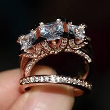 best diamond store engagement rings diamond rings stunning best engagement ring