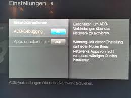 Xbmc Wohnzimmer Pc Amazon Fire Tv Xbmc Installieren Anleitung