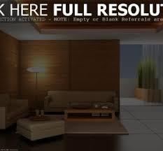 Online Interior Design Degree Programs by How To Make More Interior Design Secrets By Pogung Interior Design