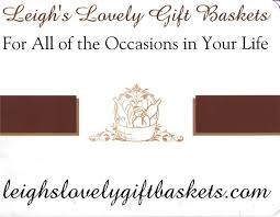 Gift Baskets Same Day Delivery 33 Best Leigh U0027s Fresh U0026 Fabulous Same Day Delivery Flowers Images