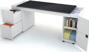 bureau ado design bureau ado pas cher meuble modulable dans armoire lepolyglotte 3