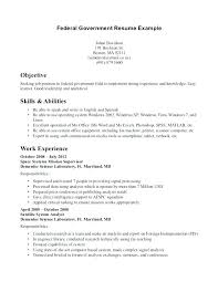 cover letters for resume exles exles for cover letters micxikine me