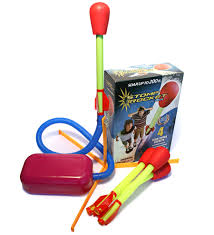 great backyard toys feature toys outdoor toys for a toddler