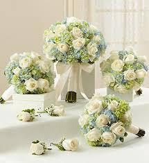 Wedding Flower Wedding Flowers El Cajon California Conroy U0027s Flowers