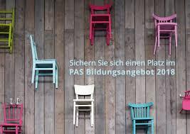 Aok Bad Kreuznach Der Paritätische Rheinland Pfalz Saarland Start