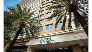 duke energy florida files nuclear cost recovery with florida