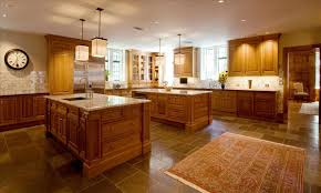 country kitchen island design caruba info