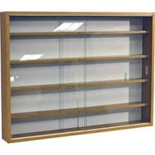 Shop Display Cabinets Uk Curio U0026 Display Cabinet Plans Plans For Building Curio Cabinets