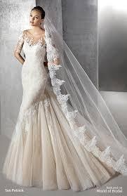 san wedding dresses san 2016 wedding dresses part 2 world of bridal
