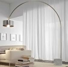 ladaire pour chambre le ladaire de salon 45 belles idées déco en images archzine fr