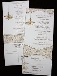 filipino wedding invitations tri panel archives page 2 of 4 emdotzee designs