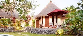 oasis bungalows at bingin u2013 bali retreats