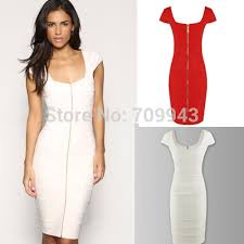 cheap women dress buy quality women fashion dress directly