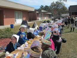 elizabethtown primary thanksgiving bladenonline
