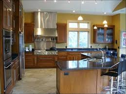 Design Kitchen Online Free Virtually by Kitchen Online Free Sumptuous Kitchen Design Tool Planning App